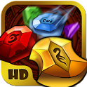 Super Bejeweled HD Free icon