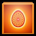 DailyMurli icon