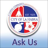 Contact La Habra Mobile
