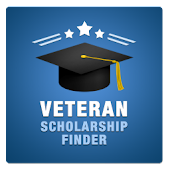 Veteran Scholarship Finder