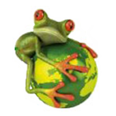 Encyklopedia Ekologia