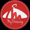 My Dressing - Fashion closet icon