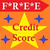 Repair Your Credit Score