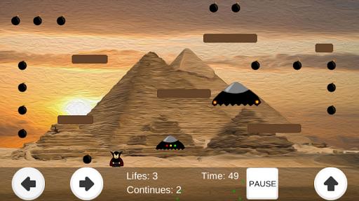 【免費街機App】Jack Bomb Full-APP點子