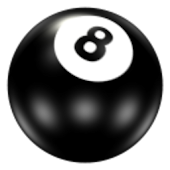 Magic 8 Ball Answers