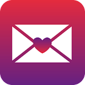 Love SMS & Love Letters