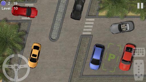 OK Parking 1.3.1 screenshots 1