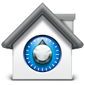 FireSafe logo
