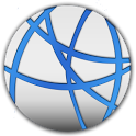 Connection Tracker icon