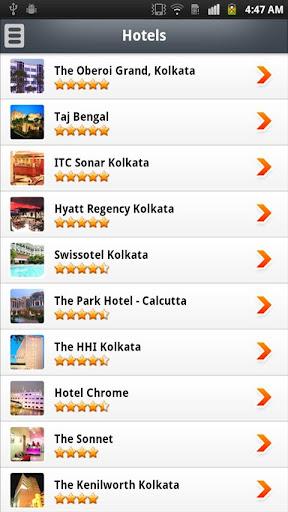 玩旅遊App|Kolkata免費|APP試玩