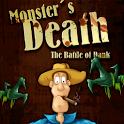 Monsters Death: BoH icon