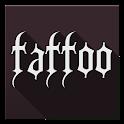 Tattoo Catalog icon