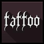 Tattoo Catalog APK Descargar