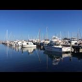 Fremantle, Western Australia