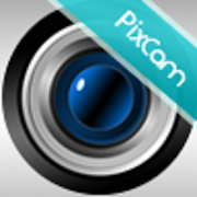App PixCam APK for Windows Phone