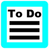 SuperSoft To Do List