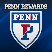 Penn Rewards 2.0