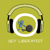 Get Liberated! Hypnosis