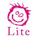 Spell That! Animals Lite logo