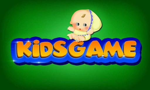 Kids Alphabet- ABC