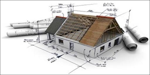 房子楼层平面图|玩工具App免費|玩APPs