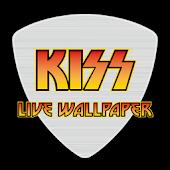 KISS LIVE WALLPAPER PICK