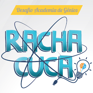 Racha Cuca for PC and MAC