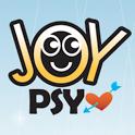 조이 심리학 icon