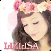 LIZ Girl