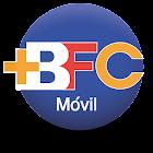 BFC Móvil icon