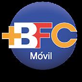 BFC Móvil