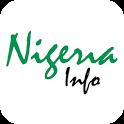 Nigeria Info FM icon