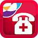 Urgent Care –24/7 Medical Help icon