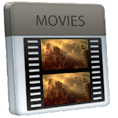 Latest Movies Download Mobile
