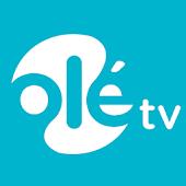 OleTV Philippines