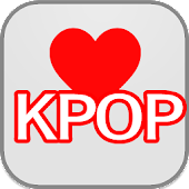 shinee - kpop video,photo,news