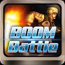 Boom Battle: Commander Dash! APK