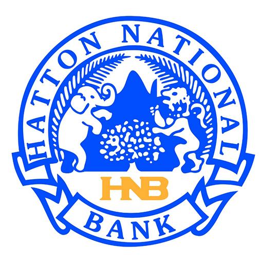 財經必備App|HNB LOGO-綠色工廠好玩App