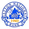 HNB icon
