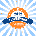JAB 2012 icon