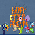 Happy Tree Friends Collection icon