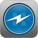e-file Status logo