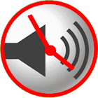 Silence / Quiet Time icon