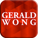 Gerald Wong RES icon