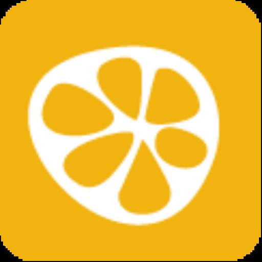 Pomelo Reminder 生產應用 App LOGO-APP試玩