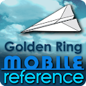 Golden Ring of Russia - Guide icon