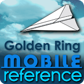 Golden Ring of Russia - Guide