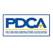 PDCA Pile Driving
