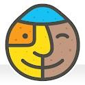 제주관광공사 logo