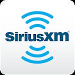 SiriusXM 5.2.4